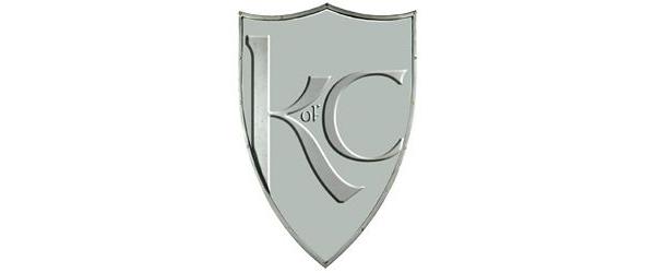 kofc-shield-2