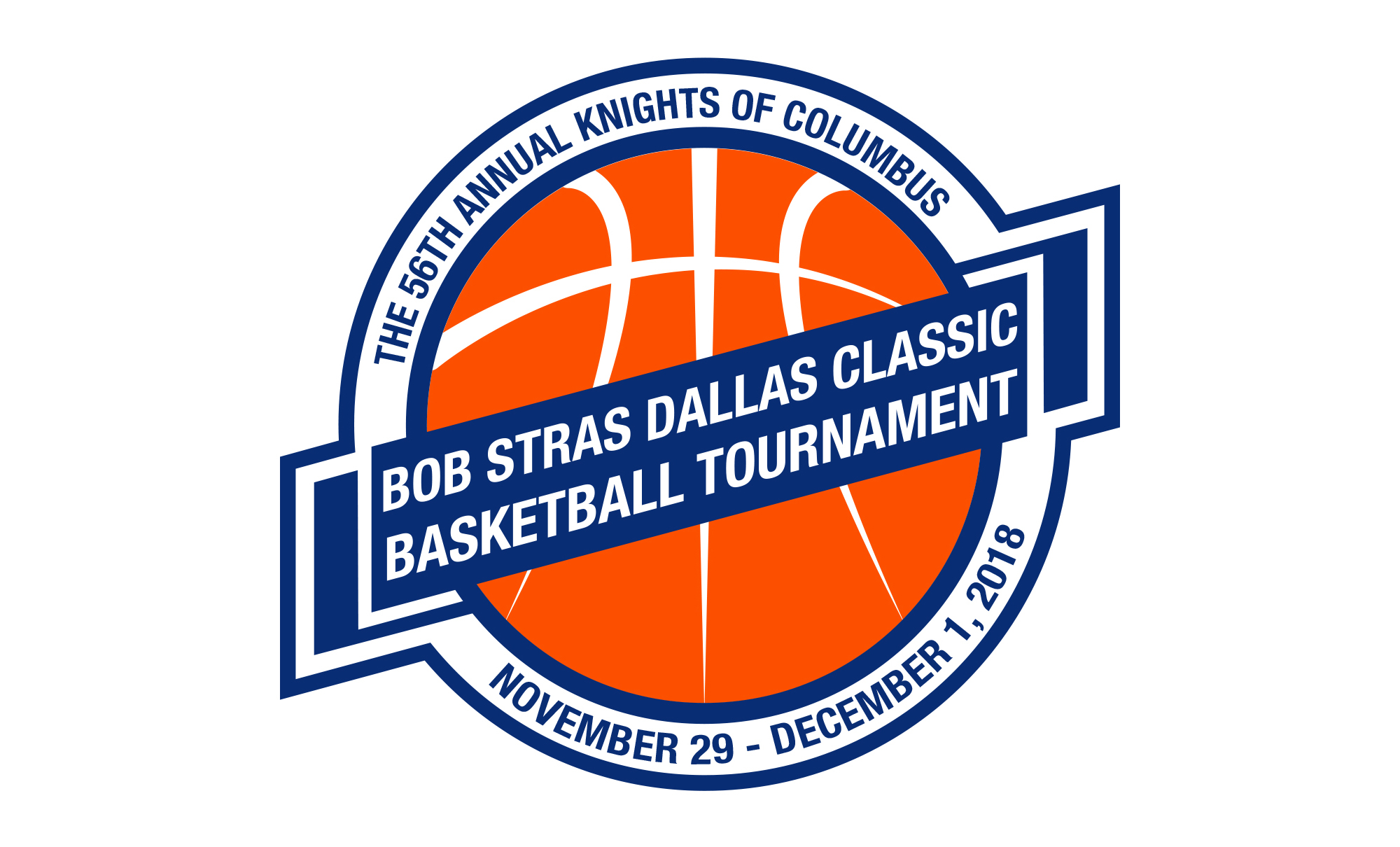 Bob-Stras-2018-Logo-02