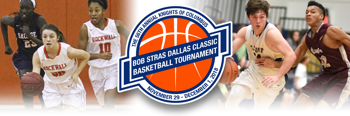56th-bob-stras-bb-tourney-logo-5
