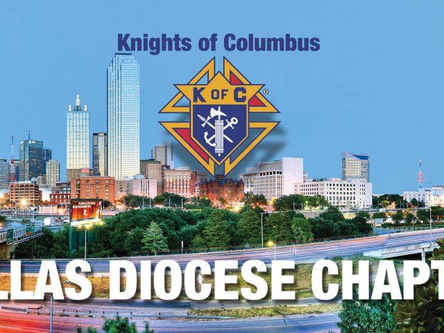 DDC banner