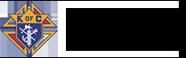 ddc-logo-2