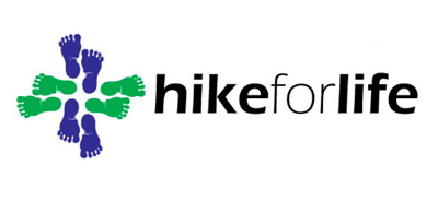 hike-for-life-logo