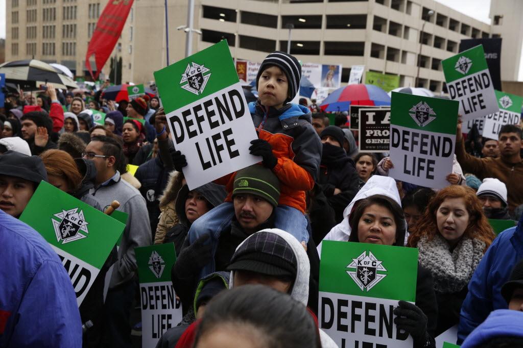pro-life-hispanics