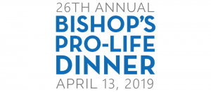 2019_Bishop_Dinner_block_logo-wide