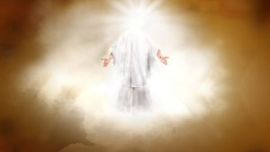 Ascension-of-Jesus
