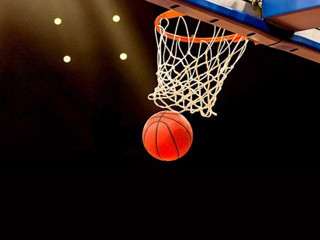 basketball-free-throws-02