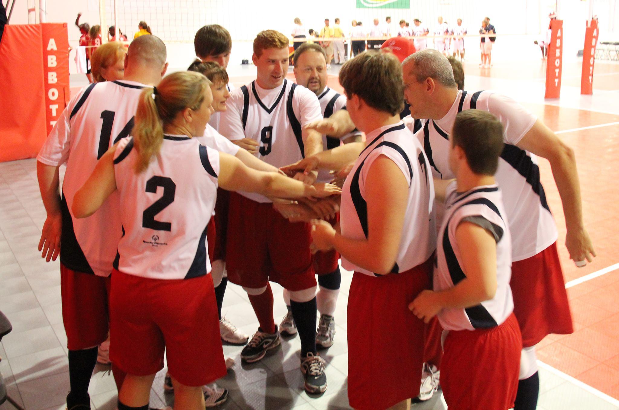 basketball-team-players