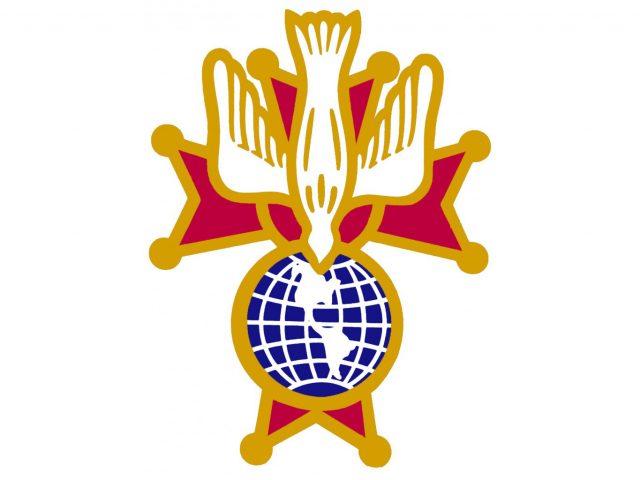 fourth-degree-logo-02