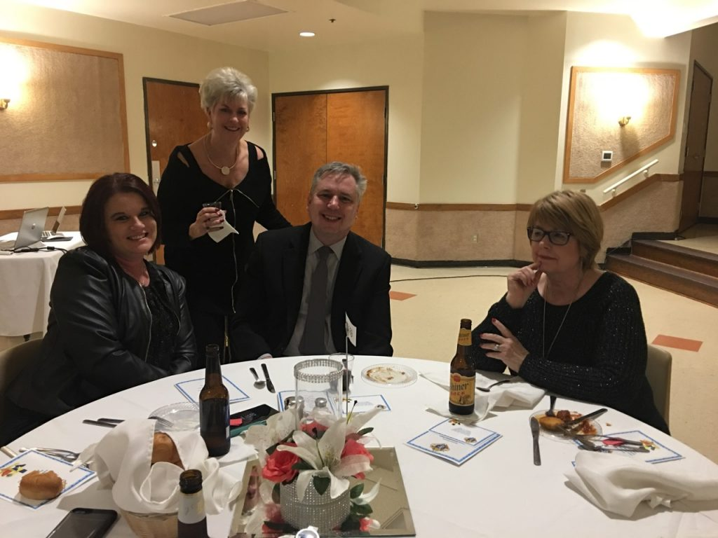 ddc-clergy-dinner-2019 - 1 of 82 (21)