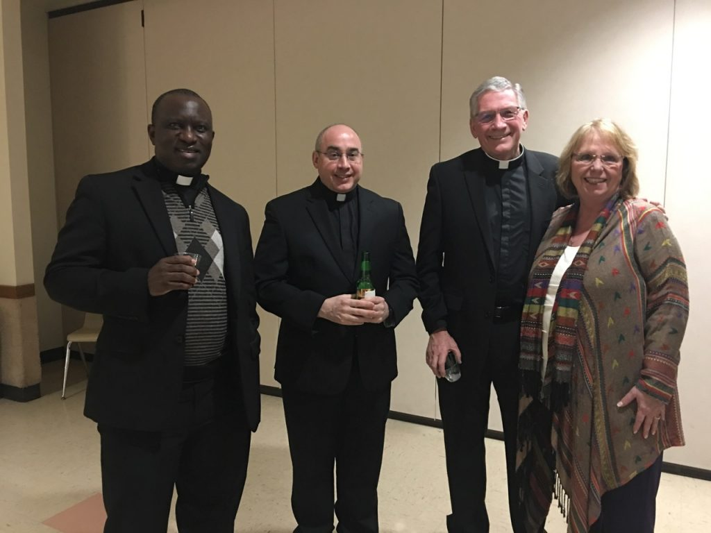 ddc-clergy-dinner-2019 - 1 of 82 (25)