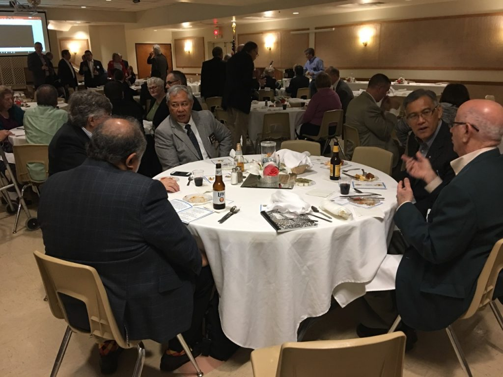 ddc-clergy-dinner-2019 - 1 of 82 (73)