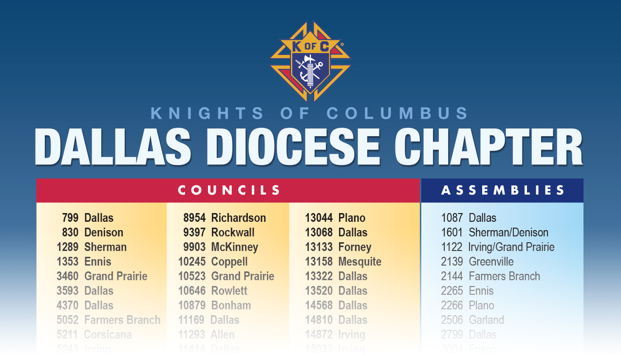 ddc-tx-state-convention-2019-ad-3