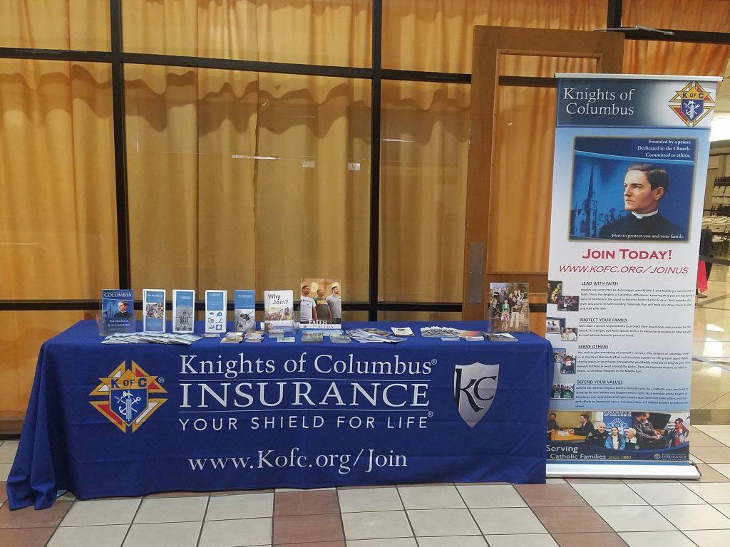 insurance-display