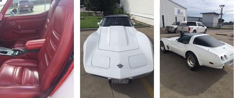 1978_Corvette_1-2-3