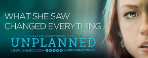 UNPLANNED_long_banner