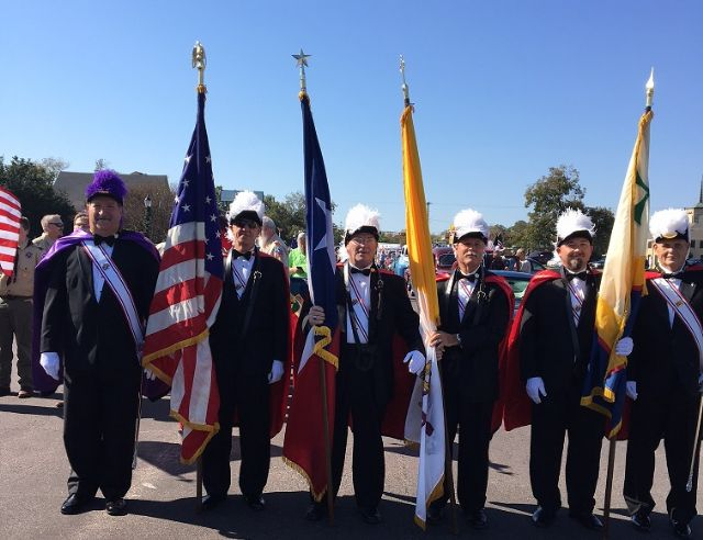 Vets-Day-Parade-2016