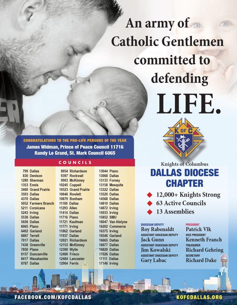 ddc-pro-life-men-ad-4