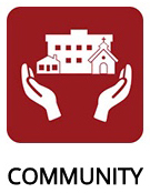 faith-in-action-community-logo