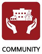 faith-in-action-community-logo