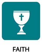 faith-in-action-faith-logo