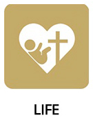 faith-in-action-life-logo