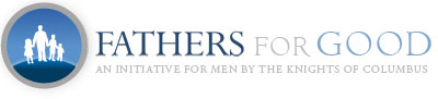fathers-for-good-logo