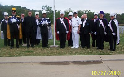 flag-dedication-2012