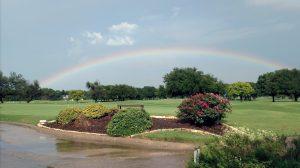 golf-club-of-dallas