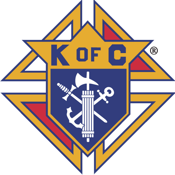 kofc-logo-3rddegree-clear