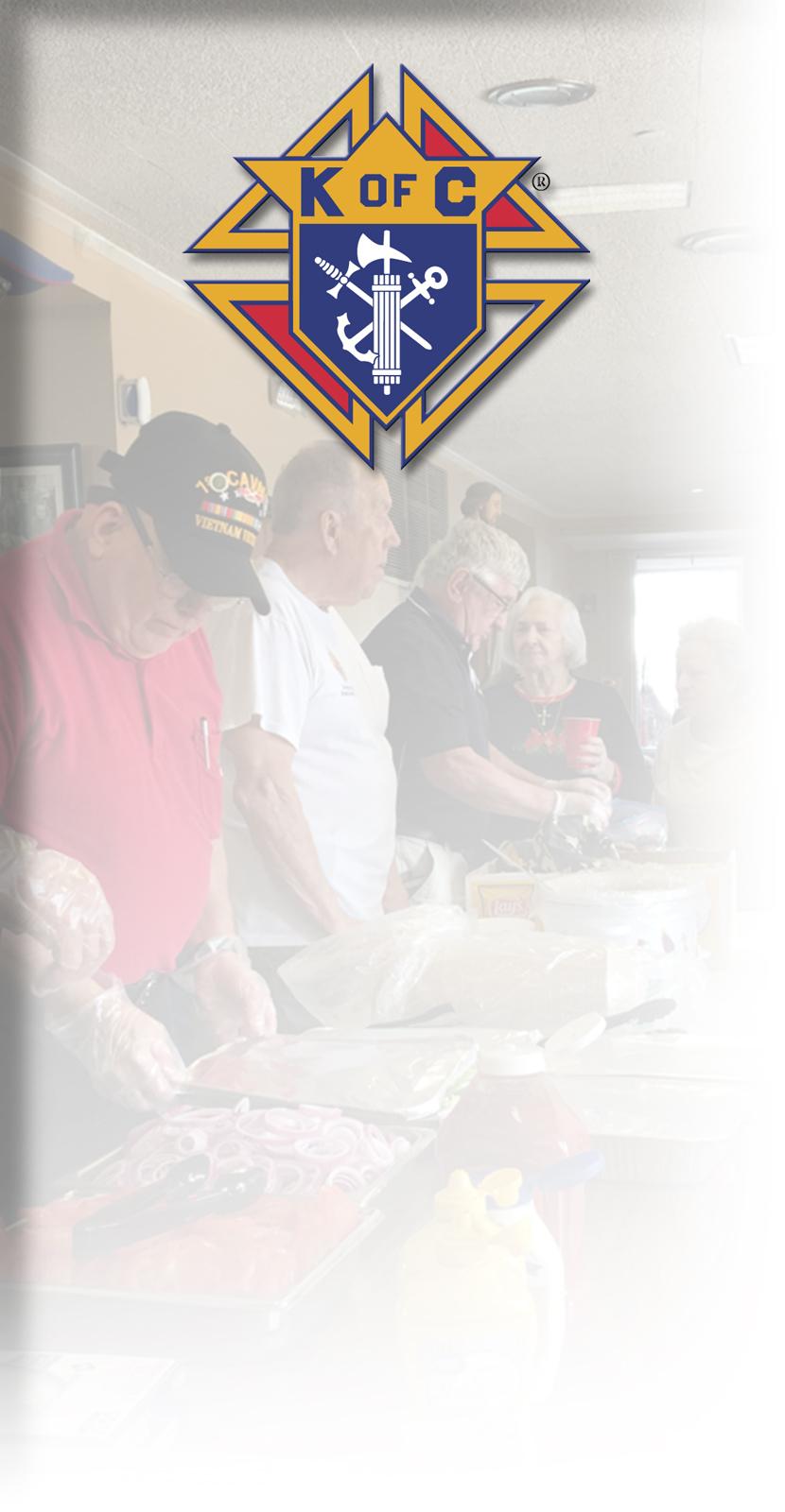 kofc-logo-knights-serving