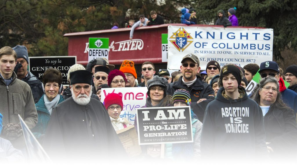 pro-life-march-group-people-2