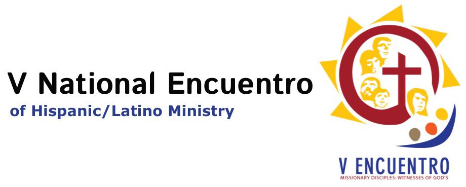 v-encuentro-logo-2