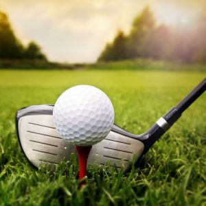 golf-club-driver-and-ball-2