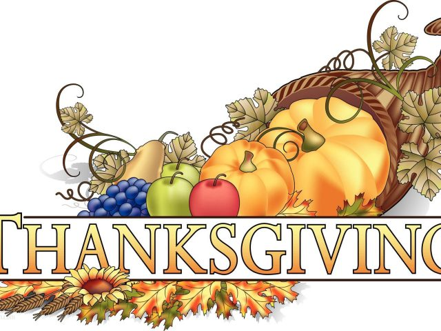 holiday-Thanksgiving