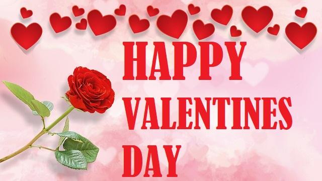 holiday-Valentines-Day
