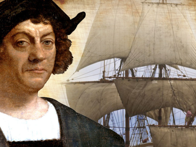 holiday-christopher-columbus