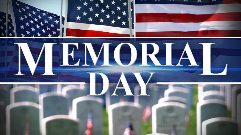 holiday-memorial-day