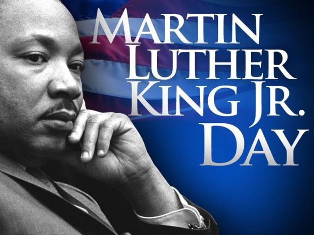 holiday-mlk-day