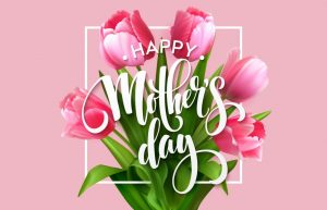 holiday-mothers-day