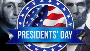 holiday-presidents-day-washingtons-birthday