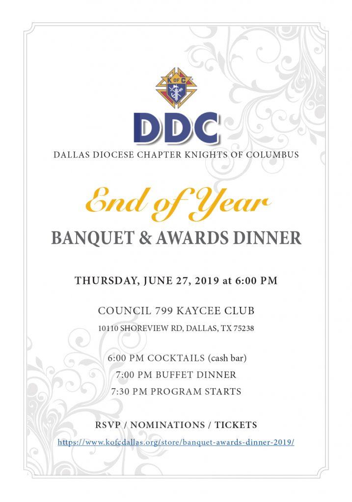 ddc-banquet-2019-invite