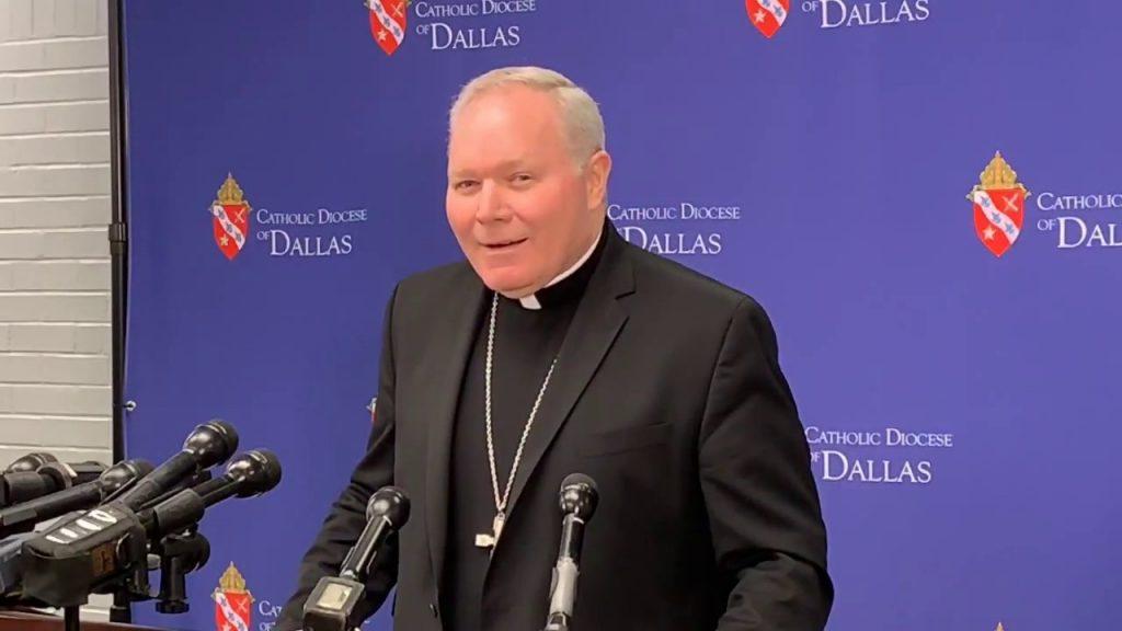 bishop-burns-dallas-diocese