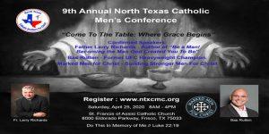 2020-CBFC-conference-650X325