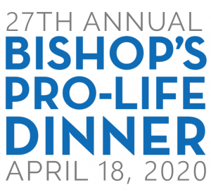 2020_Bishop_Dinner_block_logo_white_background