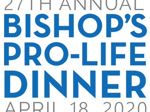 2020_Bishop_Dinner_block_logo_white_background