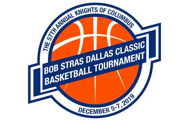 Bob-Stras-basketball-2019-Logo