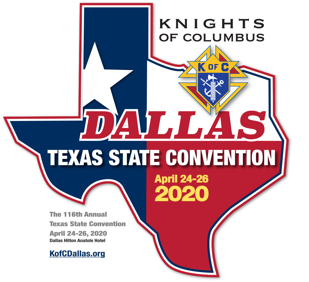 tkofc-logo-state-convention-dallas-2020