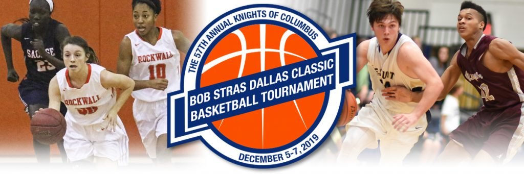 57th-bob-stras-bb-tourney-logo-3