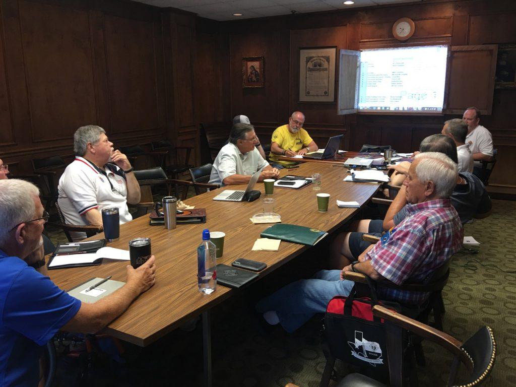 meeting-2019-07-27-2