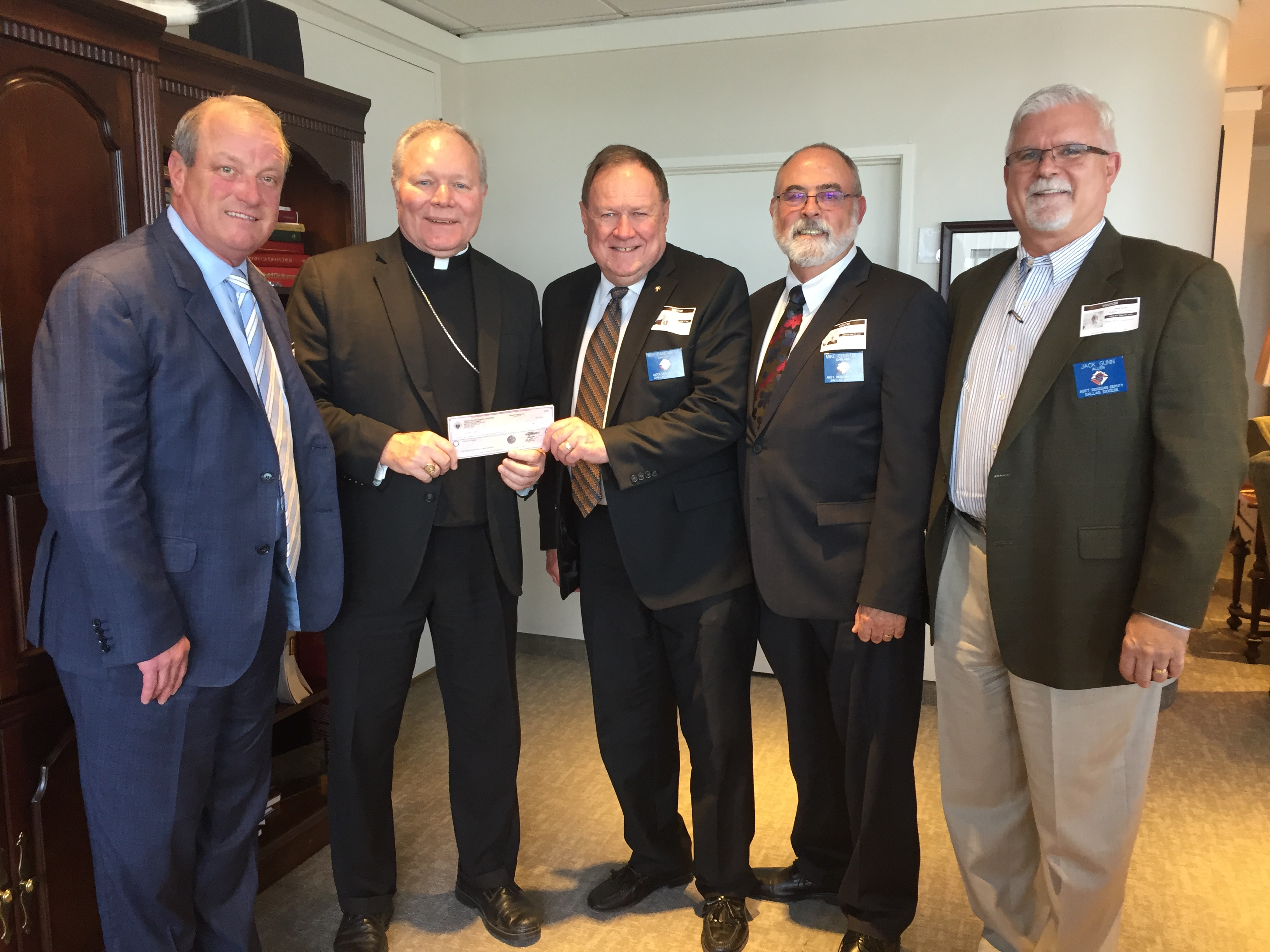 ddc-leadership-with-bishop-burns-2019-09